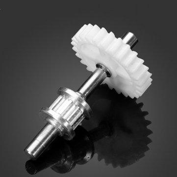 Tarot 450 PRO Metal Belt Rotating Gear Set TL2617-01