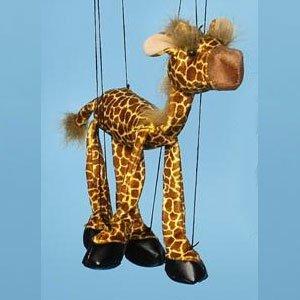 Sunny toys 16 Baby Giraffe Marionette