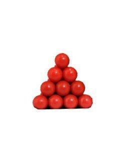 3d Ball Pyramid Puzzles