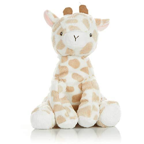KIDS PREFERRED Carters Giraffe Stuffed Animal Plush Toy  10 Inches