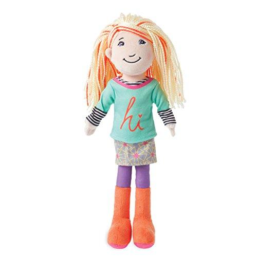 Manhattan Toy Groovy Girls Hi Fashion Doll Accessory
