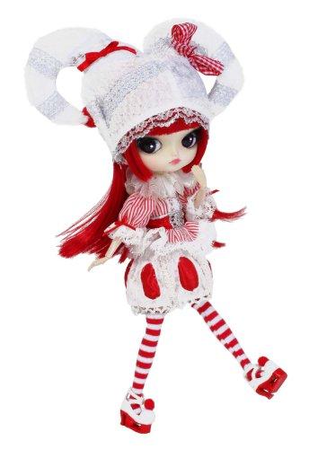 Pullip Dolls Dal Sentimental Noon 10 Fashion Doll Accessory