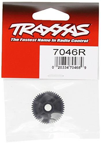 Traxxas 7046R 116 50-T Spur Gear