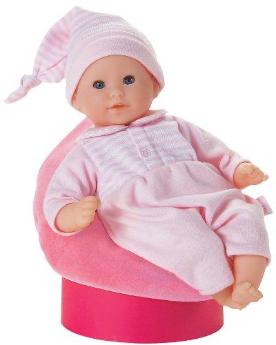 Corolle Mon Premier Calin Charming Pastel Baby Doll