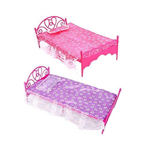 Best 17 Dollhouse Beds