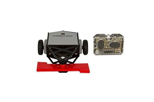 HEXBUG Battlebots Remote IR Combat Toy One Pack by Hexbug