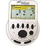 Mega Screen 7 In 1 Poker New Large Screen Hand Held Video Electronic Game Fun G14E6GE4R-GE 4-TEW6W289337
