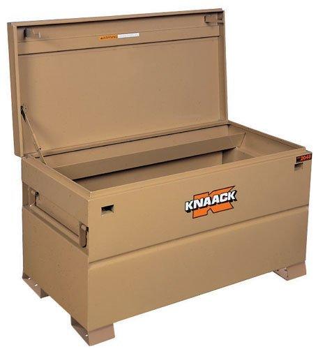 Knaack 2048 CLASSIC Chest Tool Box by Knaack