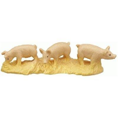 Bullyland Piglets Plastic Toy Figure