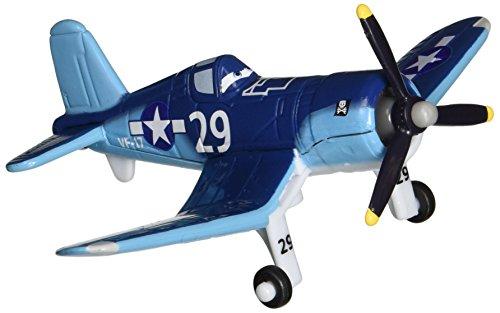 Disney Planes Jigsaw 29 Diecast Aircraft