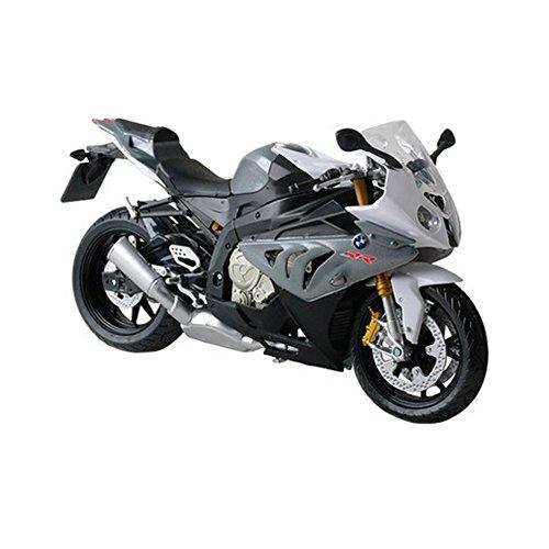 112 Super Glide Sport Diecast Motorcycle Model B