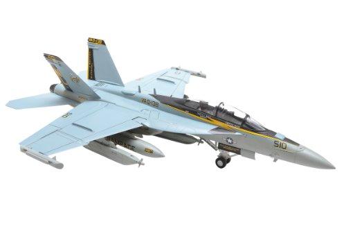 Italeri EA-18G Growler 148 Scale Military Model Kit