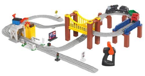 Lionel Little Lines Train Playset