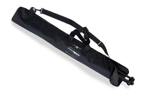 Easel Bag - Black