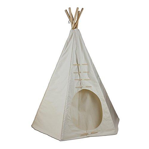 Powwow Lodge Round Door 6 Play Teepee Children Play Teepee