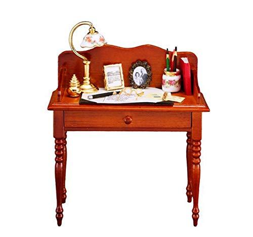 Miniature 112 Scale Furniture by Reutter Porcelain