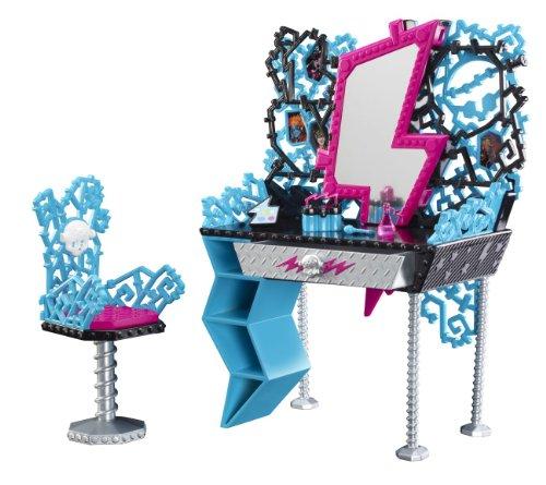 Monster High Frankies Vanity Playset