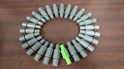 Nerf N-Strike Vulcan EBF-25 Dart Blaster Replacement Ammo Belt