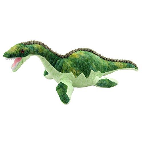 The Puppet Company Dinosaur Puppets Plesiosaurus Hand Puppet
