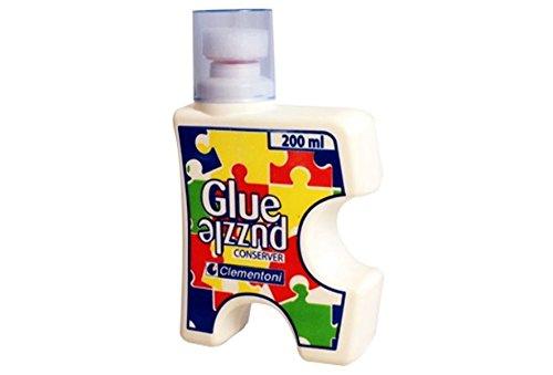 Puzzle Glue - Large Size