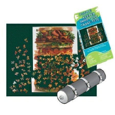 Springbok Small Jigsaw Puzzle Keeper by Springbok Puzzles