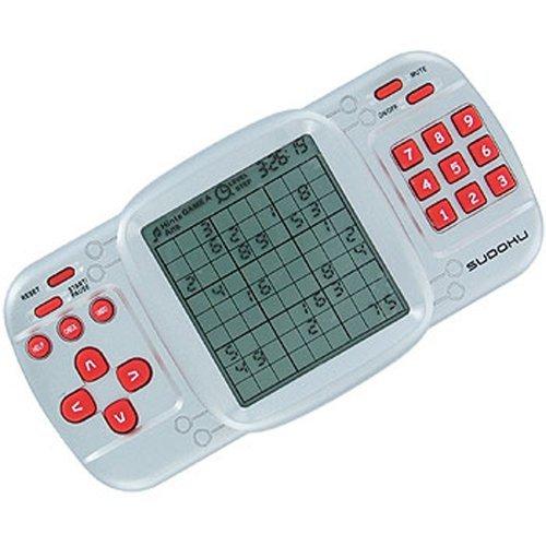 Sudoku Advance