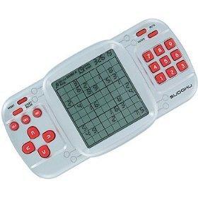 Sudoku Advance by Sudoku
