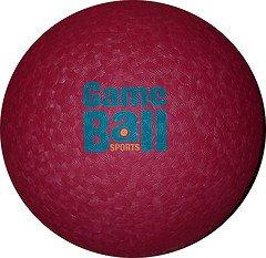 GameBall Sports 85 Rubber Playground Ball