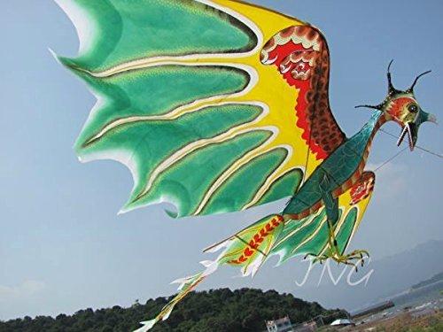 3D Avatar Dragon Pterosaur Kite From Pandora Art Deco Wall Hanging Souvenir Arts Crafts Home Decoration Gift Ideas Traditional Chinese Art Handicraft
