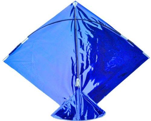 Indian Fighter Kites Set of 10 Small 37 Cm  37 Cm Myler Kites