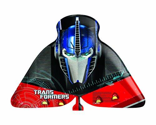 X-Kites Inflatable 33 Kite - Set of 2 Design May Vary