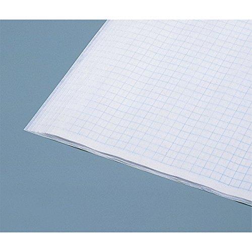 """Å"""" Japanese paper for kite 10 Disc 620 ~ 950mm"""