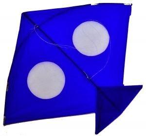 Paper Kites and Kite Line  Patang Dori  by Bhagvandas