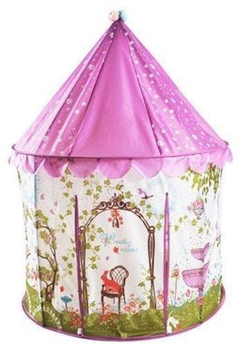 Sangdo New TEEPEE Tent Garden Play House Baby Child Kids Tent  100 Marine Balls Gift