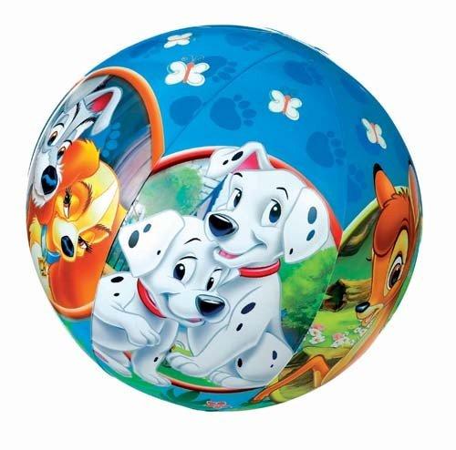 New Childrens Swimming Pool Fun Play Aqua Sports Aquarium Inflatable Balls 610mm by OSG
