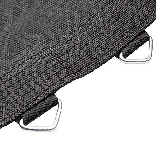 Trampoline jumping mat for 14 Sportspower Model LT-6001-168 - OEM Equipment