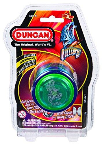 Duncan Yo-Yo - Butterfly
