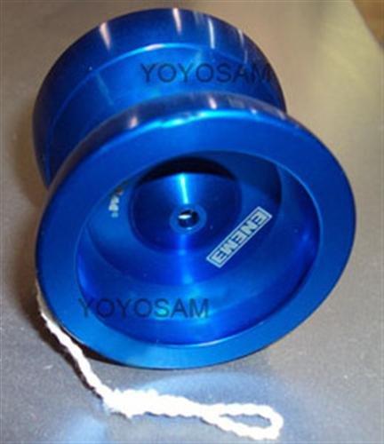 YoYoJam EneMe - Blue