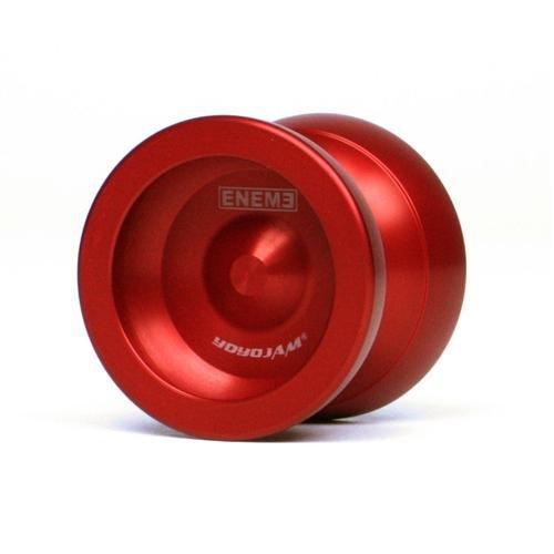 YoYoJam EneMe - Red