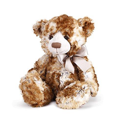 DEMDACO Traditional Teddy Bear Cohen by Demdaco