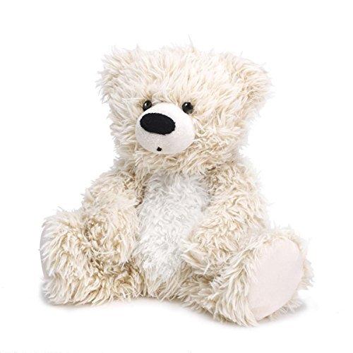 DEMDACO Traditional Teddy Bear Finch by Demdaco