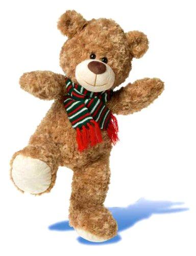 Teddy Bear Nicholas Bear 20