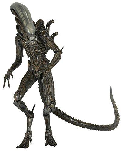NECA Aliens - Series 6 Isolation Xenomorph Action Figure 7 Scale