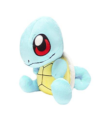 Pokemon 12-inch Squirtle Plush