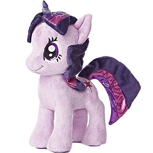 My Little Pony Friendship Is Magic 11 Plush Figure Twilight Sparkle