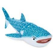 Disney Finding Dory Shark Destiny 17 Plush