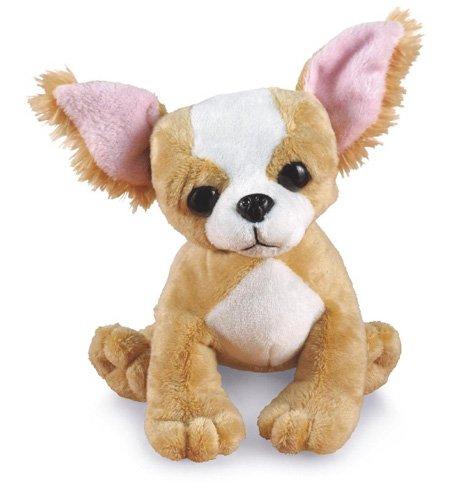 Webkinz Chihuahua