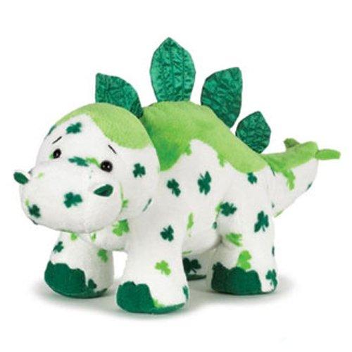 Webkinz Lucky Dino 85 Plush