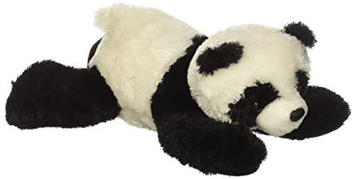 Aurora Flopsie Plush Panda Ni Hao Bear 12