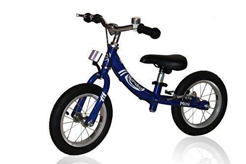 NEW 2015 KinderBike MINI - Balance Bike Run Bike Model